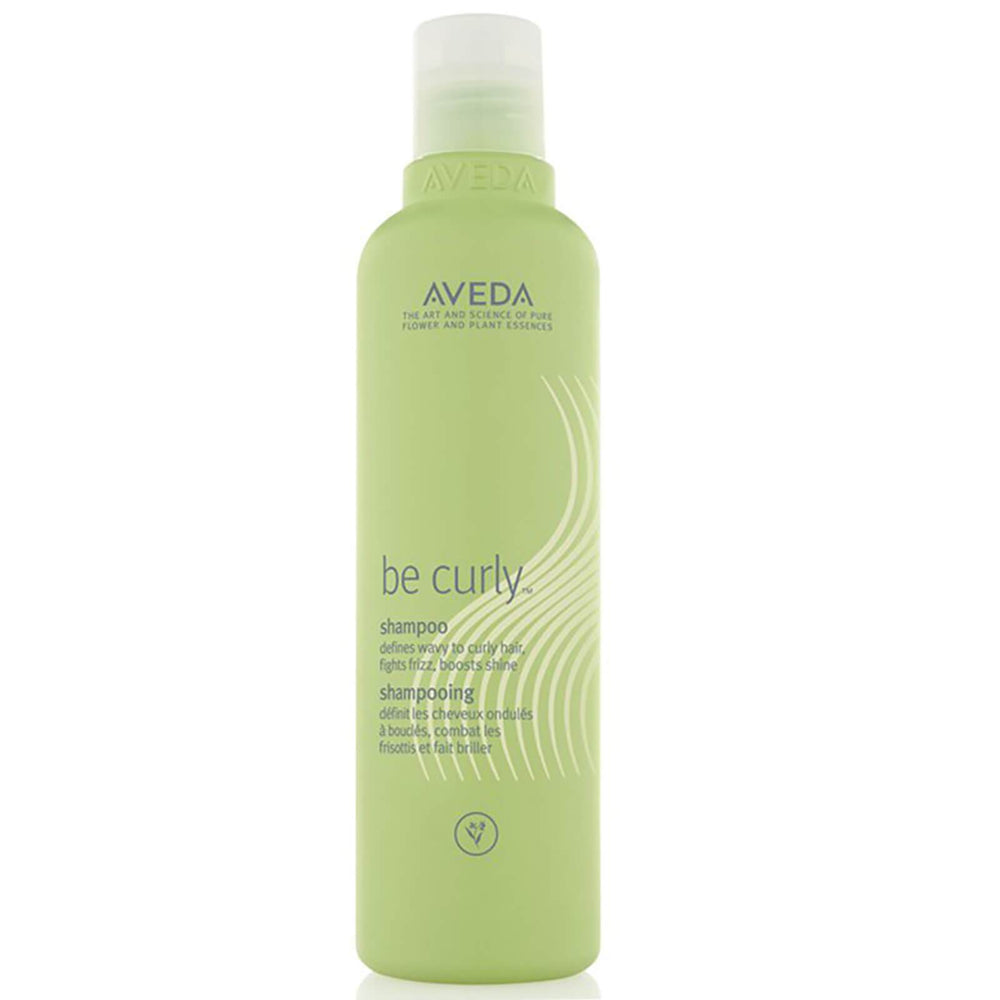 Load image into Gallery viewer, Aveda Be Curly™ Shampoo - Belle Hair Extensions