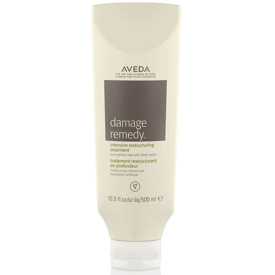 Aveda Damage Remedy™ Intensive Restructuring Treatment - 500ml