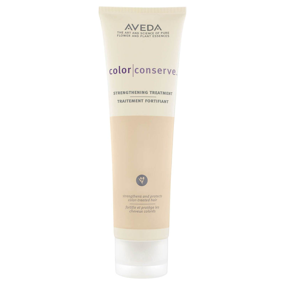 Aveda Color Conserve™ Strengthening Treatment - Belle Hair Extensions