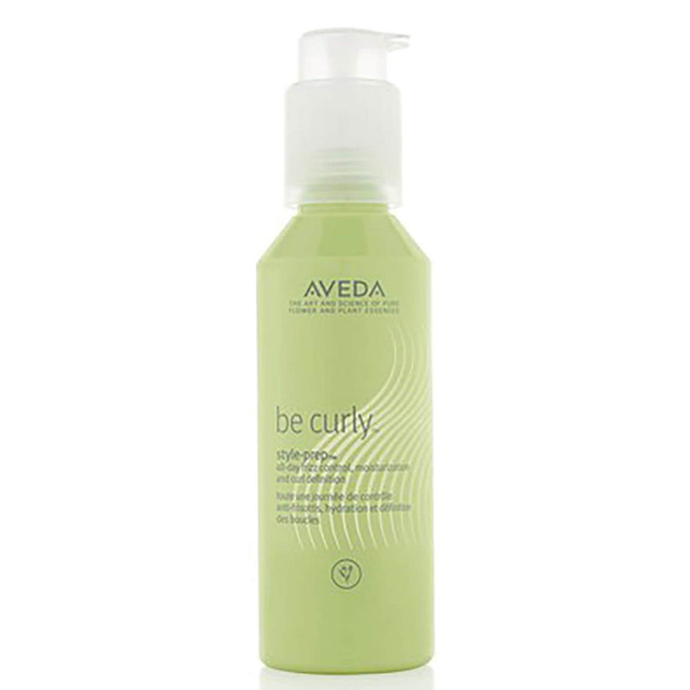 Aveda Be Curly™ Style Prep - Belle Hair Extensions