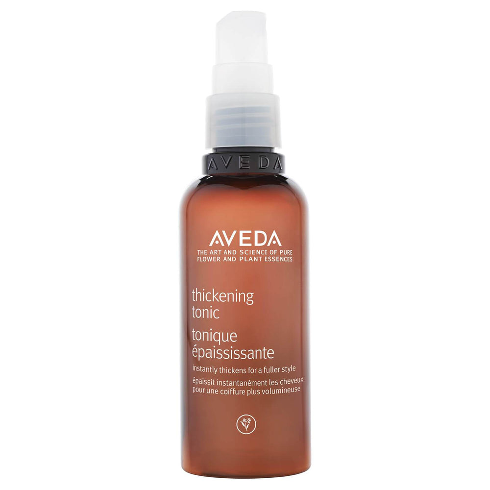 Load image into Gallery viewer, Aveda Thickening Tonic
