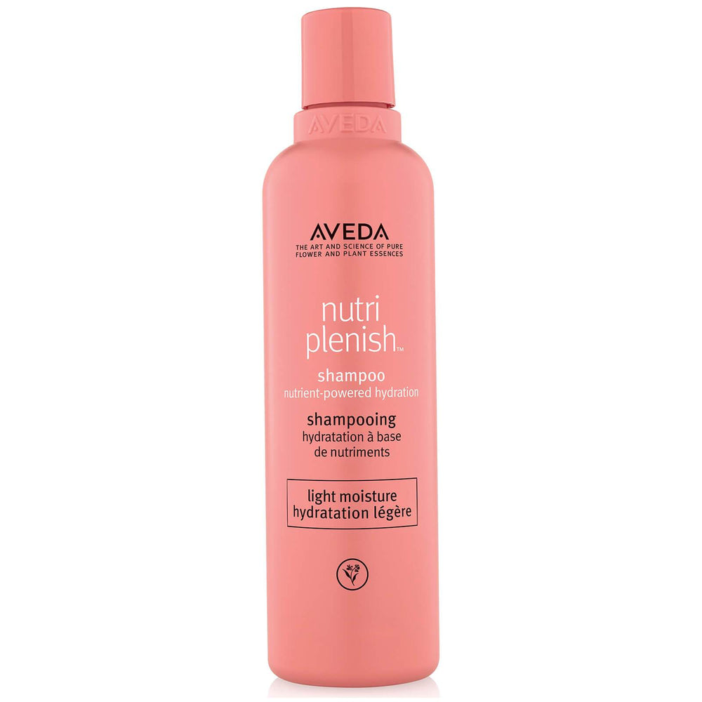 Aveda Nutriplenish™ Hydrating Shampoo Light Moisture - 250ml