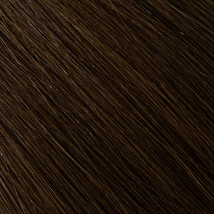 InvisiBelle Clip In Hair Extensions - Belle Hair Extensions