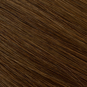 InvisiBelle Glamour Clip In Hair Extensions - Belle Hair Extensions