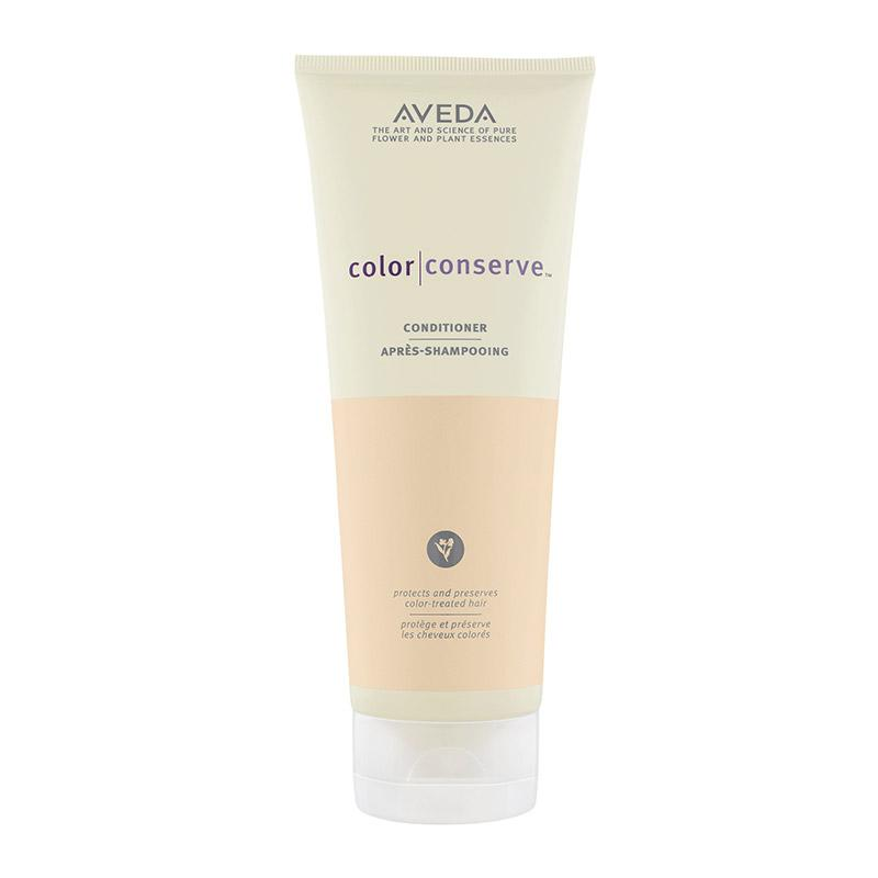 Aveda Color Conserve™ Conditioner - Belle Hair Extensions