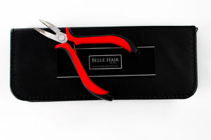 Hair Extension Pliers - Belle Hair Extensions