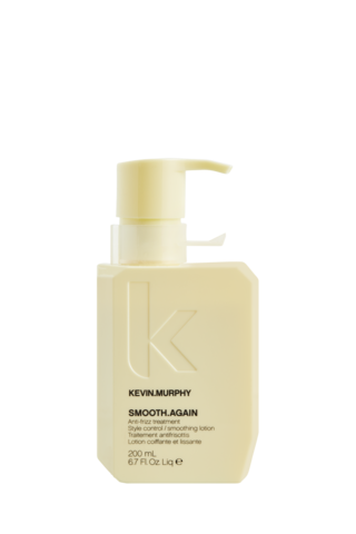 KEVIN MURPHY SMOOTH.AGAIN - 200ml - Belle Hair Extensions