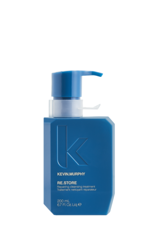 KEVIN Murphy RE.STORE - 200ml - Belle Hair Extensions