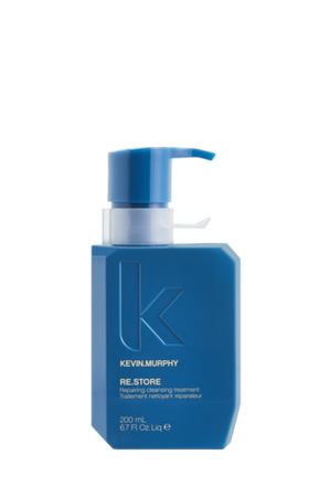 Load image into Gallery viewer, KEVIN Murphy RE.STORE - 200ml - Belle Hair Extensions