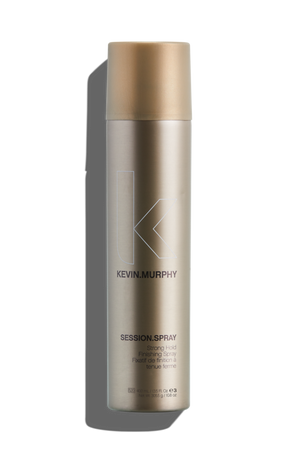 Kevin Murphy Session Spray - 370ml - Belle Hair Extensions