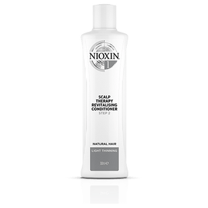 System 1 Conditioner - 300ml - Belle Hair Extensions