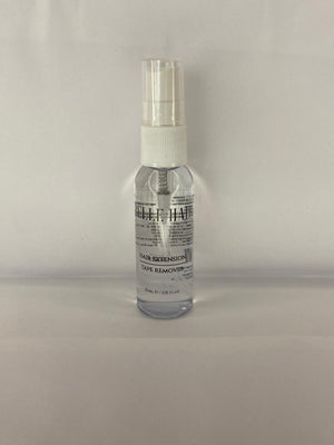 Tape Extension Removal Solution - 30ml - Belle Hair Extensions