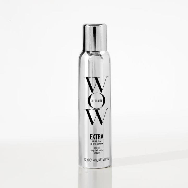 Color Wow Extra Shine Spray - 162ml