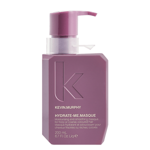 KEVIN MURPHY HYDRATE-ME.MASQUE - 200ml - Belle Hair Extensions