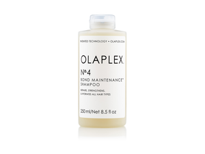 Olaplex At Home Pack - Belle Hair Extensions