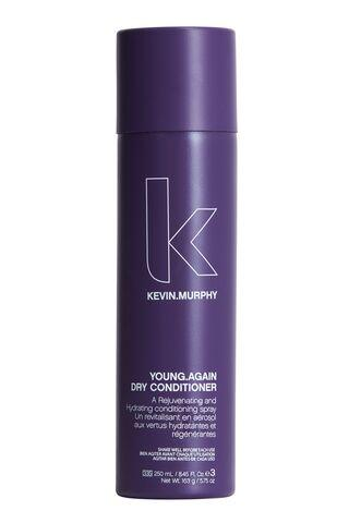 YOUNG.AGAIN DRY CONDITIONER - Belle Hair Extensions