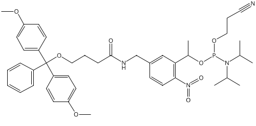 PC Propyl Linker Phosphoramidite