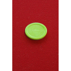 Air Hockey Puck 2.5""