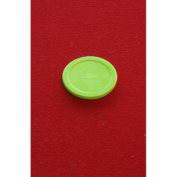 Copy of Air Hockey Puck 3.25""
