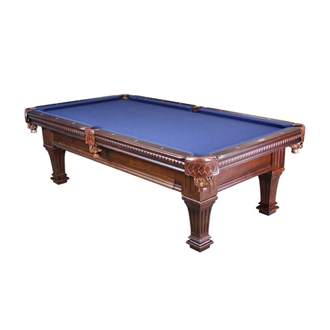 Imperial Ramsey Pool Table