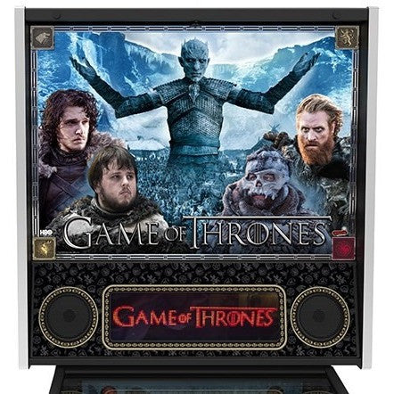 Game Of Thrones Premium
