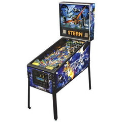 Avatar Pinball Limited Edition