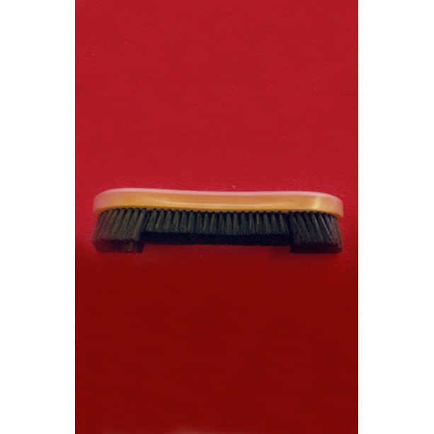 Pool Table Brush 10.5""