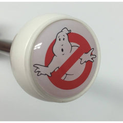 Ghostbusters Shooter Knob