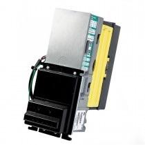 CPI/MEI 1,5,10,20 bill acceptor for Keymaster