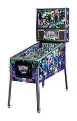 Beatles - Beatlemania Pinball! Platinum Edition