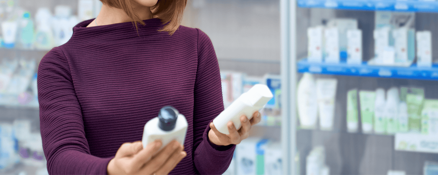 Do We Really Need Skincare Products?