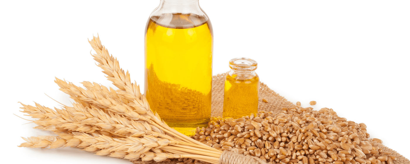 Does Wheat Germ Oil Tighten Skin?