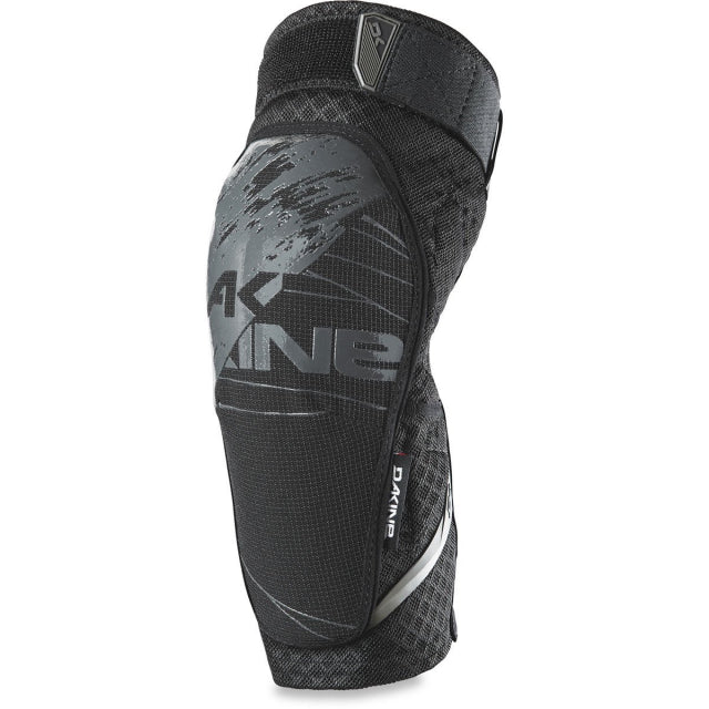 Hellion Knee Pads