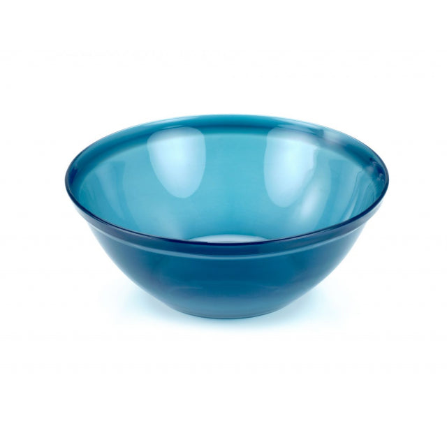Infinity Bowl- Blue
