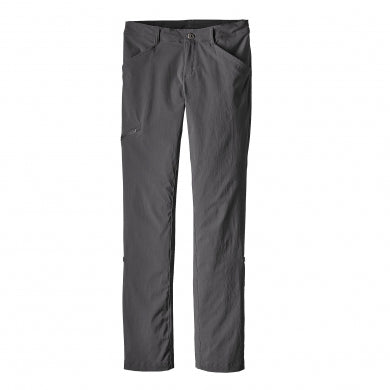 Women's Quandary Pants - Reg