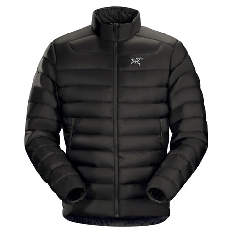 Cerium LT Jacket Men's