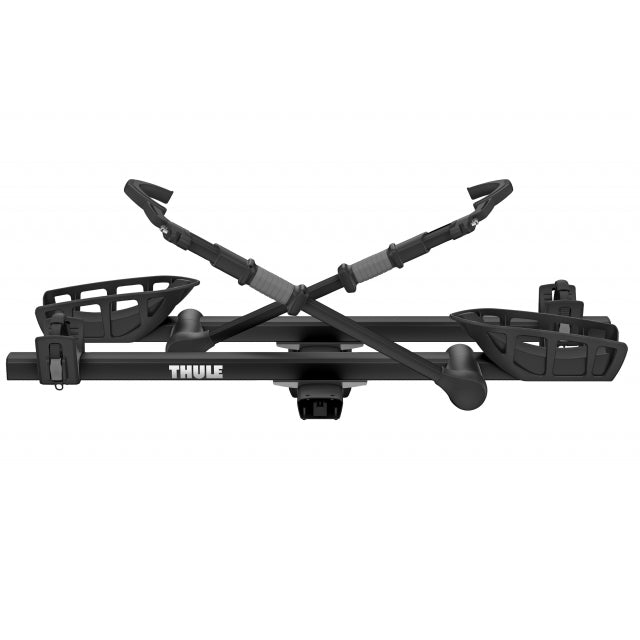 T2 Pro XT 2 Bike Add-On