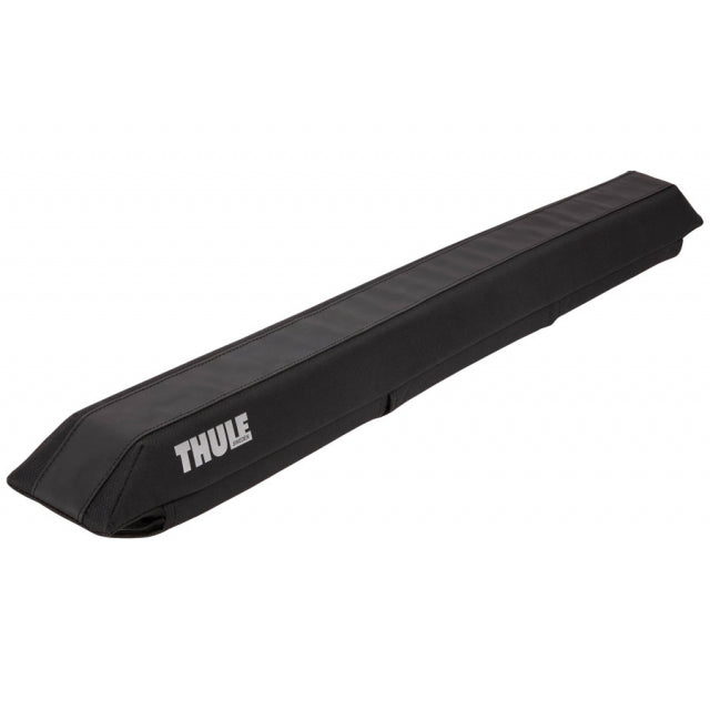 "Thule Surf Pad - 30"" Wide"