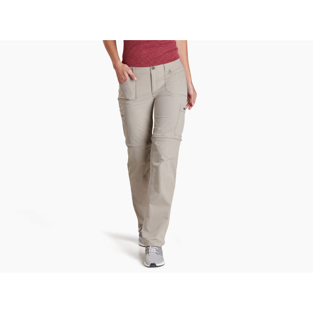 Women's Horizn Convertible