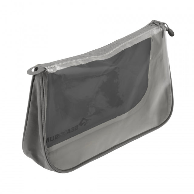 Travelling Light See Pouch - Medium
