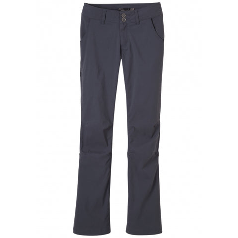 Women's Halle Pant Plus- Regular Insea