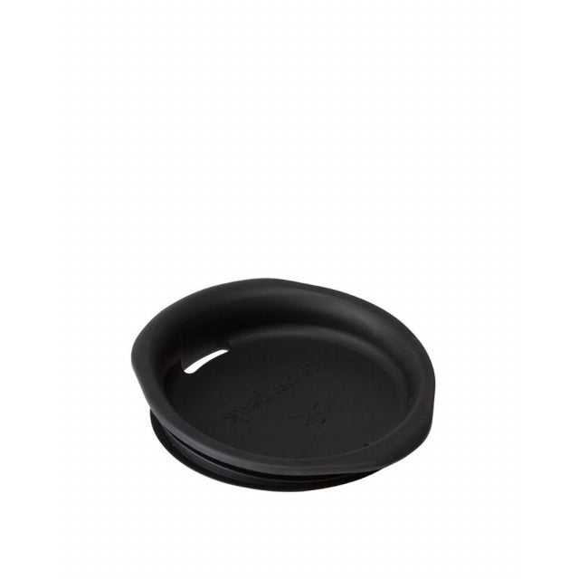 Silicone Lid, 450ml