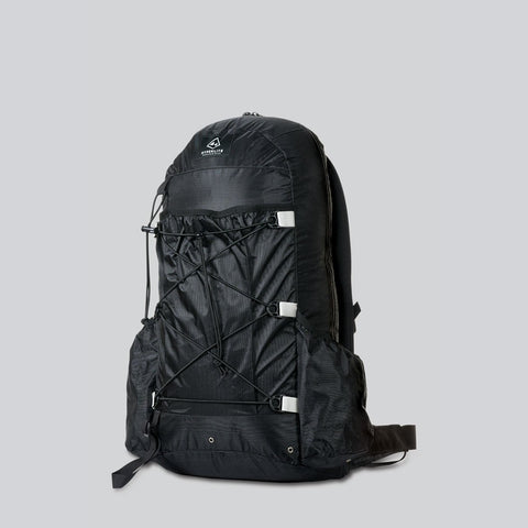 Daybreak 27L Ultralight Daypack