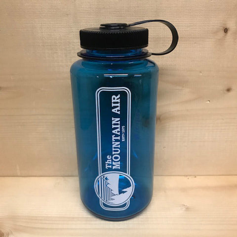 32oz Nalgene Bottle
