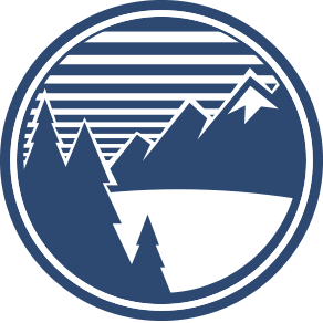 The Mountain Air Logo