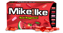 Load image into Gallery viewer, Mike & Ike
