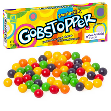 Load image into Gallery viewer, Gobstoppers