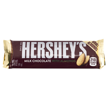 Load image into Gallery viewer, Hershey