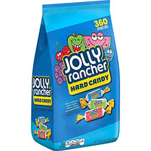 Load image into Gallery viewer, Jolly Rancher Hard Candy Original