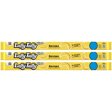 Load image into Gallery viewer, Laffy Taffy Ropes